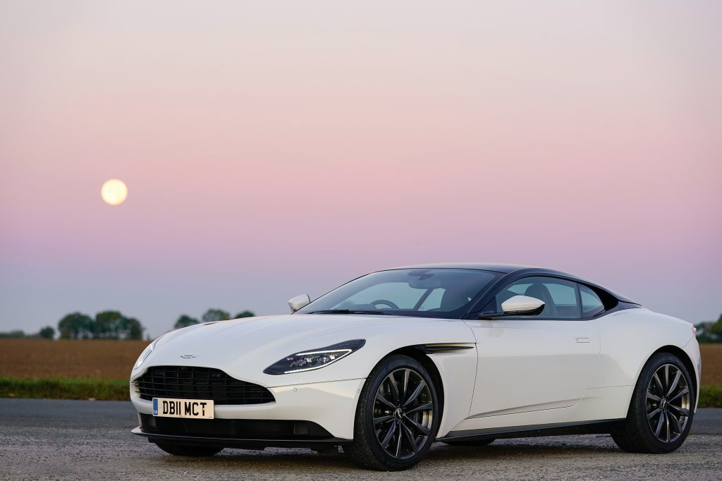 DB11_front